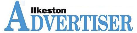 Ilkeston Advertiser