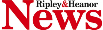 Ripley 7 heanor News